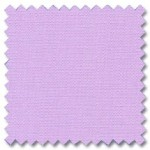 Orchid 2 Cotton- New Look Collection Custom Tailors Custom Shirts Fabric