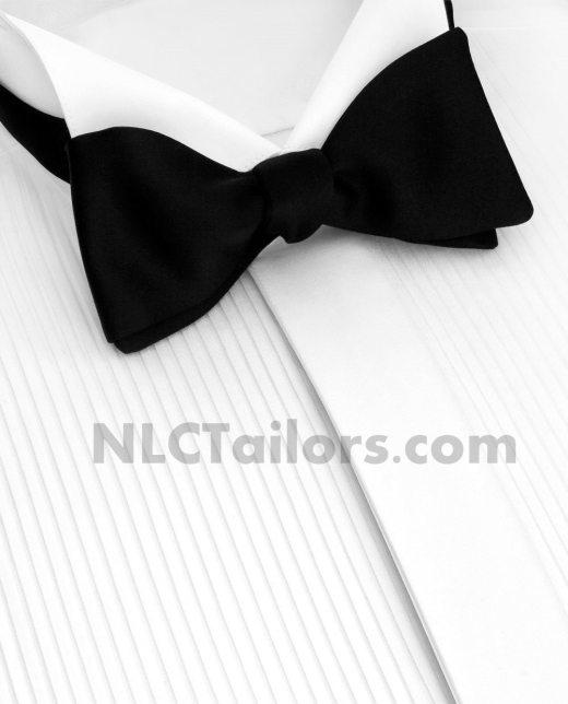 Wedding shirt Custom Made