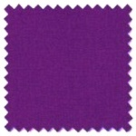 Purple Cotton- New Look Collection Custom Tailors Custom Shirts Fabric
