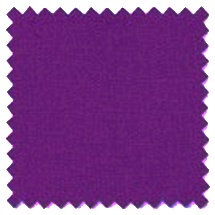 Purple Cotton- New Look Collection Custom Tailors Custom Shirts Fabric