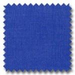 Royal Blue Oxford