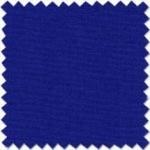 Royal Blue Cotton- New Look Collection Custom Tailors Custom Shirts Fabric