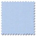Sky Blue Cotton- New Look Collection Custom Tailors Custom Shirts Fabric
