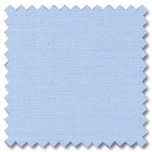 Sky Blue Cotton- New Look Collection Custom Tailors Custom Shirts Fabric