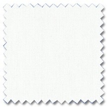 White Cotton- New Look Collection Custom Tailors Custom Shirts Fabric