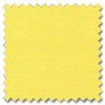 Yellow Cotton- New Look Collection Custom Tailors Custom Shirts Fabric