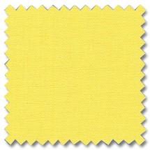 Yellow Cotton- New Look Collection Custom Tailors Custom Shirts Fabric
