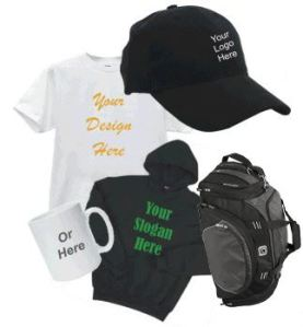 hort or Long Sleeve T-Shirts,Spaghetti Strap T-Shirts,Sweatshirts,Golf Shirts,Caps or Hats,Logo Embroidery,Picture Embroidery,Promotional Items Embroidery,Design Services, Printing Services, Screen Printing Services, Logo printing services Pattaya Thailand