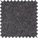 Fabric for Overcoat - Custom Made - NLCTailors.com