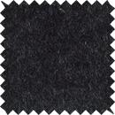 coat fabric- Custom Made - NLCTailors.com