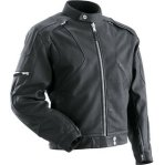 Leather Jackets - Italian style - Custom Made