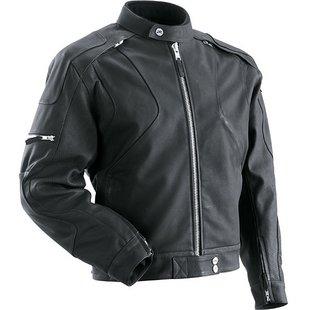 Leather Jackets - Italian style - Custom Made