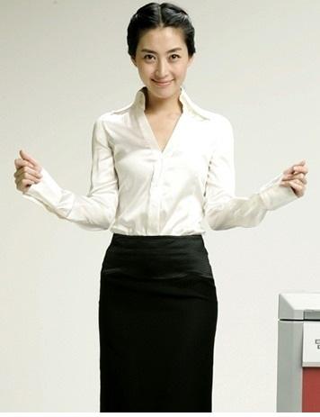 skirt กระโปรง
