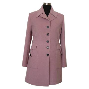 lady coat เสื้อโค้ทผู้หญิง