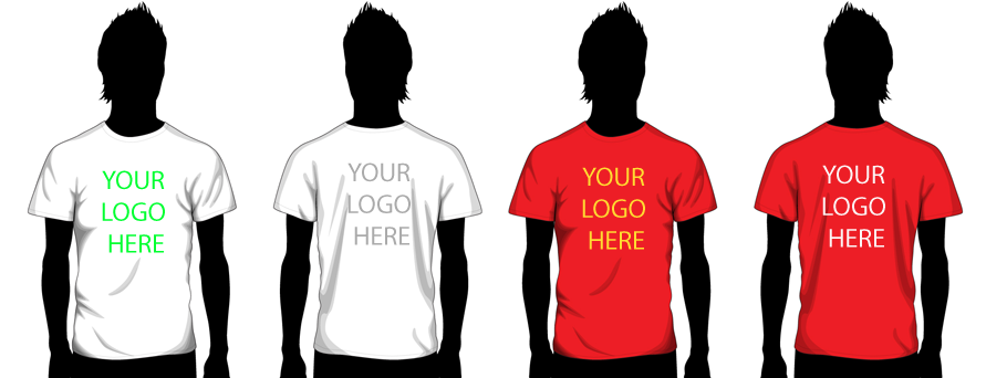 Made In Thailand T Shirts Shirts And Custom Made In