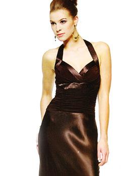 Dresses ชุดเดรส