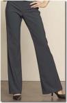 กางเกงผู้หญิง lady pants กางเกงผู้หญิง (1)